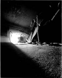 pinholeproject: chain by cl1