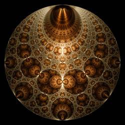 Bounding Infinity by rosshilbert
