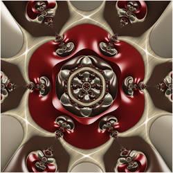 Espresso by rosshilbert