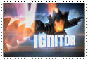 Ignitor Stamp by sapphire3690