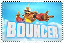 Bouncer Stamp by sapphire3690