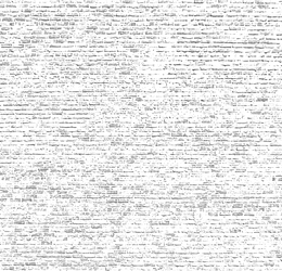 Brick Wall Effect by NegativeSanction