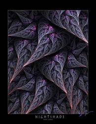 Nightshade by neonrauschen