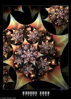 Flower Punk by neonrauschen
