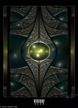 Aeon by neonrauschen