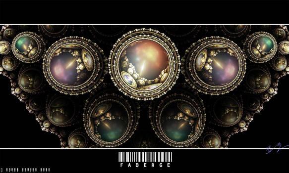 Faberge by neonrauschen