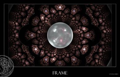 Frame by neonrauschen