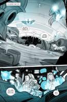 Endless Space 2 - Comics - Riftbon - page 1 by DenisM79