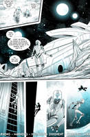 Endless Space 2 - Sophon - Page 2 by DenisM79