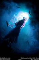 EGOIST - Euterpe by spooky-epiic