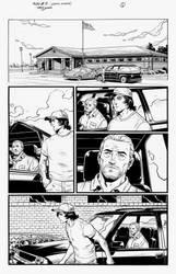 TLSO #3 page.1 art by tirso llaneta by katoti