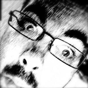 mfvisuals's Profile Picture