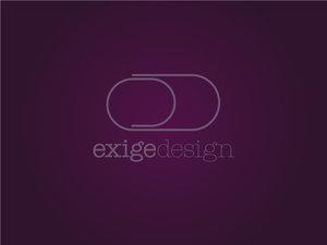Exige Design by logotypes-club