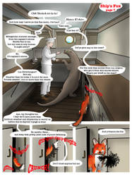 Ship's Fox page 7 by songdawg