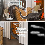Ship's Fox page 14 by songdawg