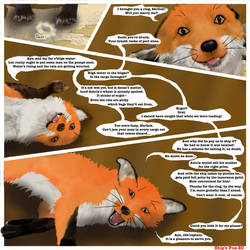 Ship's Fox page 20 by songdawg