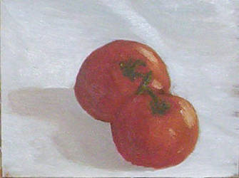 Tomatoes by drwhofan