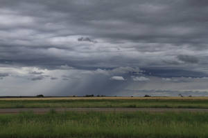 Kansas Storm by Shattered-Images