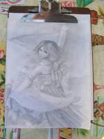 ms braska by kawaii-namine