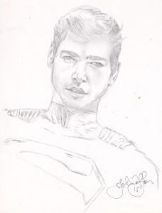 JohnJonesOshawa's Profile Picture