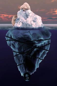 Greed Vs. Environment by GreenVoice