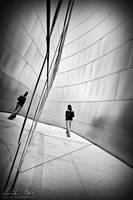 Reflective Mind by Nightline