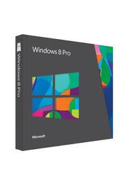 Windows 8 Box by Nickmix01