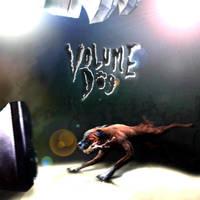 Volume Dog by BobbyBobby85