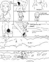 Secrets unbound pg 10 by Nammah