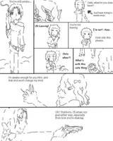 Secrets unbound pg 11 by Nammah