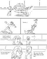 Secrets unbound pg 14 by Nammah