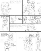 Secrets Unbound pg29 by Nammah