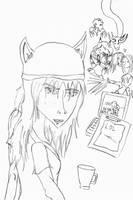 ID version 8 by Nammah