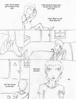 Secrets Unbound page 50 by Nammah