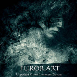 Blind by FurorArt