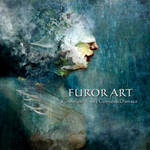 Oneirataxia by FurorArt