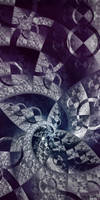 Carpet Diem by MichaelFaber
