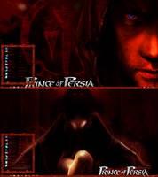 prince of persia warrior within by swapnil36fg