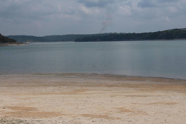 Lake Beach by Nolamom3507