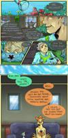 Emerald Nuzlocke: The Burning Sky [45] by Neowth