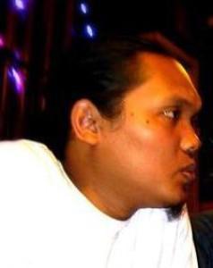sultandinegeriorang's Profile Picture