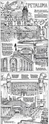 Petaluma by AD-Ink