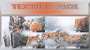TEXTURE.Pack by Xioelgji1911