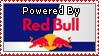 redbull by stonemx