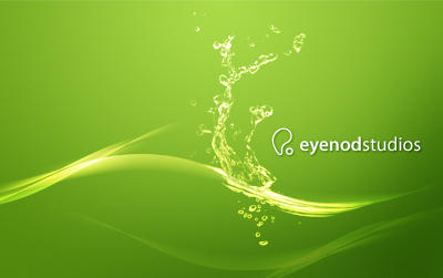 eyenod's Profile Picture