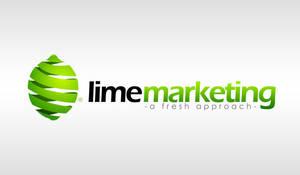 lime marketing by eyenod