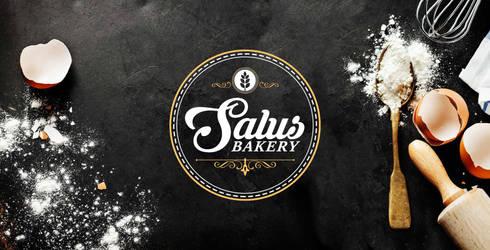 SalusF by eyenod