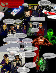 Ult.ghostbusters:we got onepg2 by ghostbustersunited