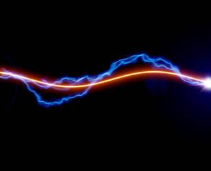 Proton stream v.3.2 by ghostbustersunited
