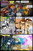 ODT Part 2: Gimme a Gimmick by TF-The-Lost-Seasons